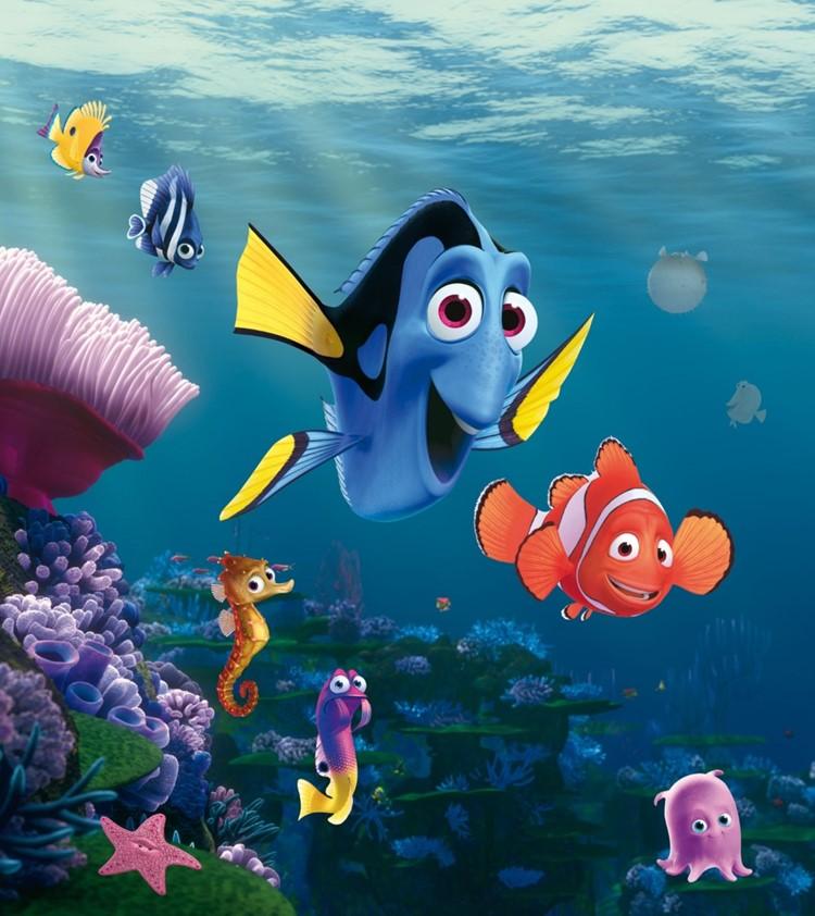 сайт друзей картинки с рыбками сайте
